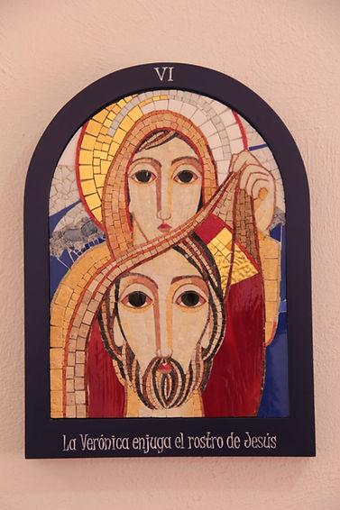 capilla de las moradas virgo fidelis (7)