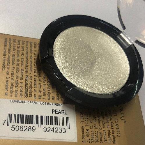 Iluminador - Highligther - Pearl- Diamond  Beauty