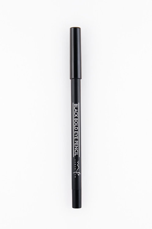 Eye pencil - negro - Marifer
