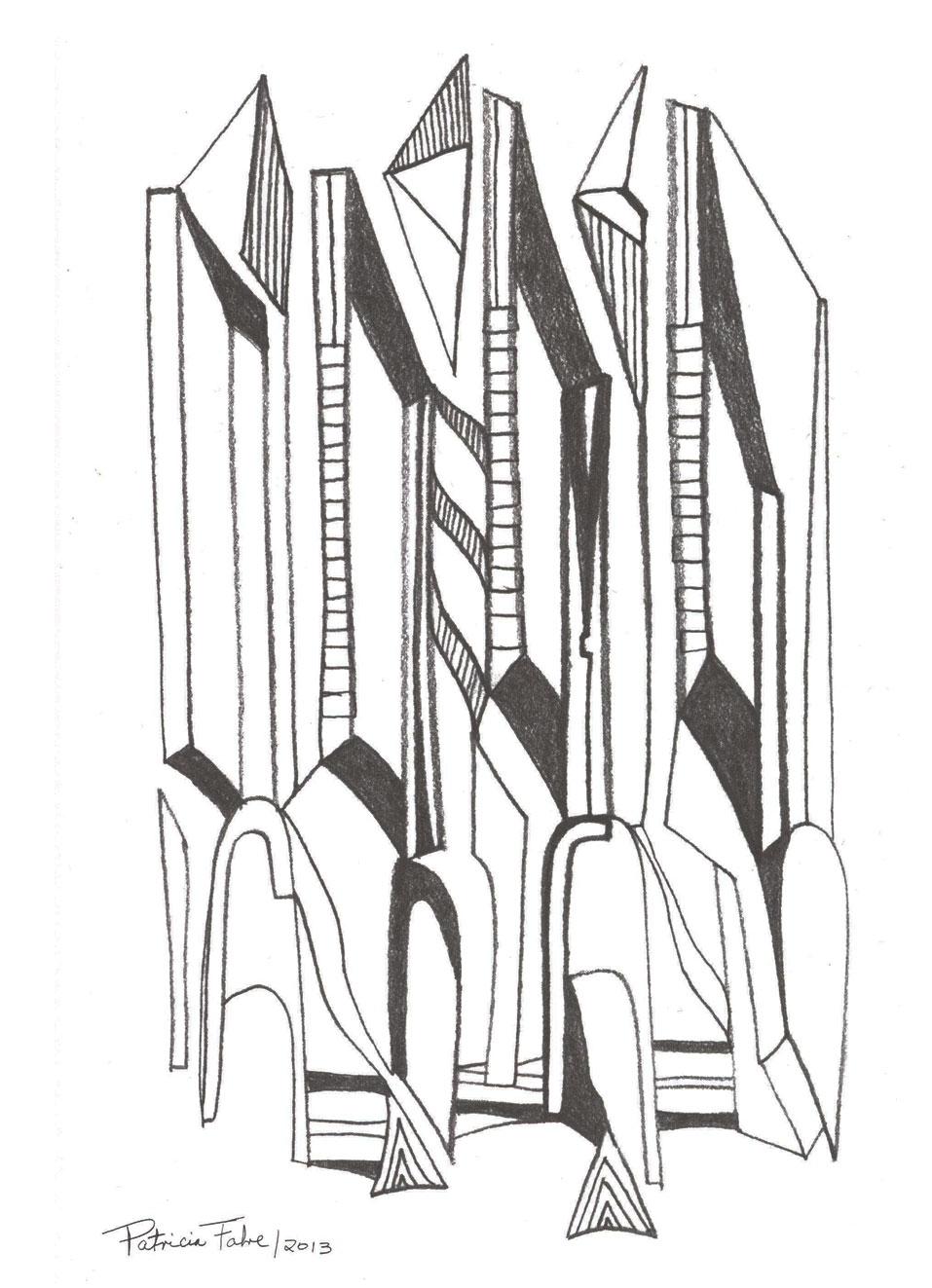 lapiz y tinta (1)