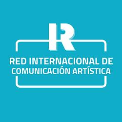 red internacional de comunicacion artist