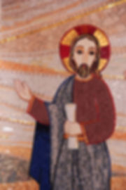 Secuela-Christi-(7).jpg