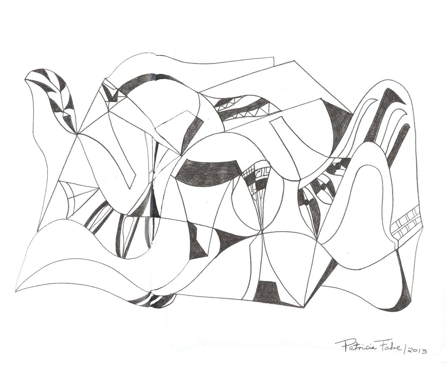 lapiz y tinta (2)