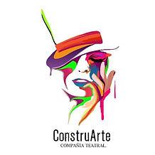 Logoconstruarte.jpg