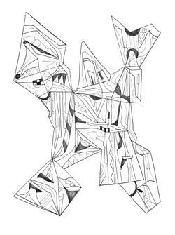 lapiz y tinta (3)