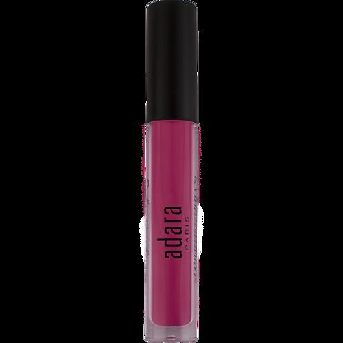 Longlasting Liquid Lipstick - Adara -09