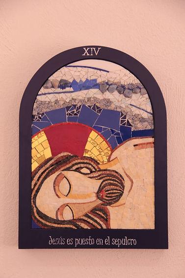 capilla de las moradas virgo fidelis (8)