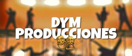 DYM producciones logo.jpg