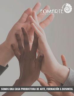 FomArte-Cartel-Puerta-850-x.jpg