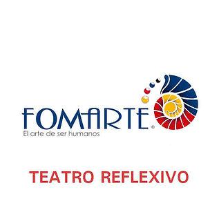 FomArte-2018-color.png