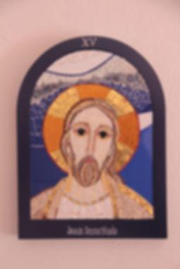 capilla de las moradas virgo fidelis (1)