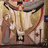 crucifixión (2).jpg