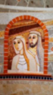 bodas-de-caná-(4a).jpg