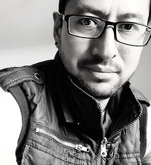 Jose Alfredo jimenes.jpg