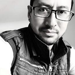 José Alfredo Jiménez Vede