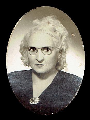 bisabuela chuy.png
