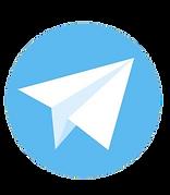 Telegram 1  png .png