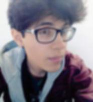 Marco Quintero.jpg