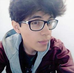 Marco Quintero