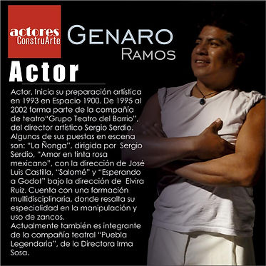 Actores-ConstruArte-GR.jpg