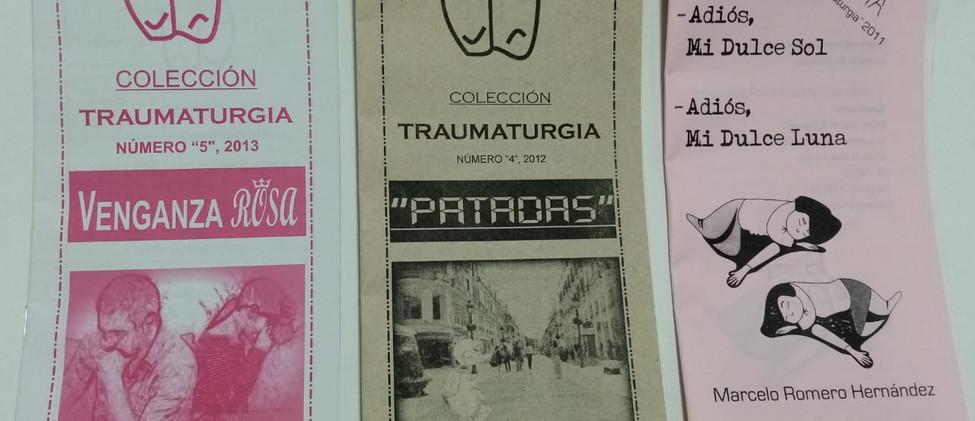 Tramaturgia (1).jpeg