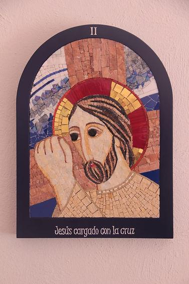 capilla de las moradas virgo fidelis (2)