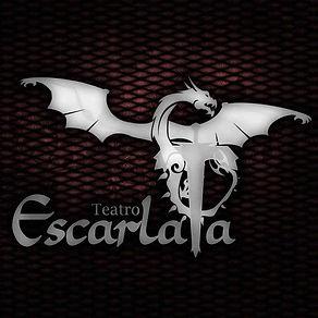 Tearo Escarlata