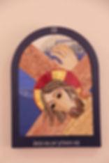 capilla de las moradas virgo fidelis (9)