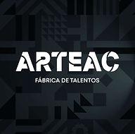 ARTEAC (5).jpg