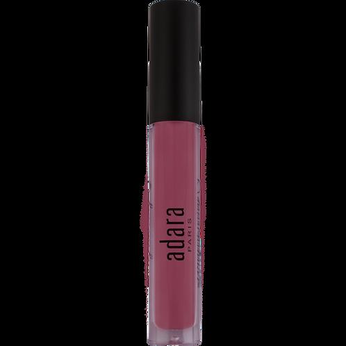 Longlasting Liquid Lipstick - Adara -05