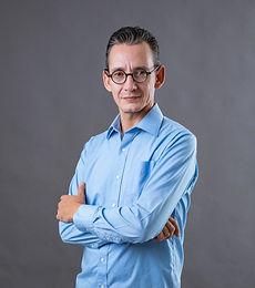 Mauricio Cedeño
