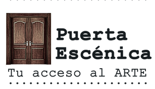 Logo Puerta 2018 png.png