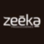 Zeeka teatro (1).png
