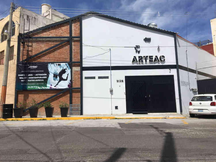 ARTEAC (3)