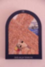 capilla de las moradas virgo fidelis (10