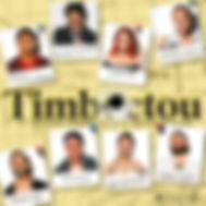 timboctou (4).jpg