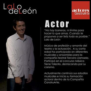 Actores-ConstruArte-LL.jpg