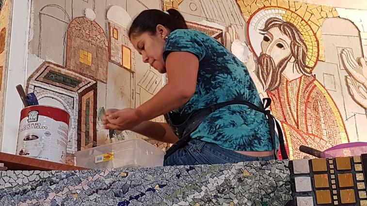 taller mosaicos (4).jpeg