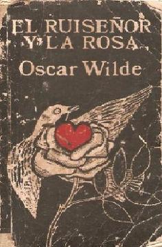 El Ruseñor y la Rosa