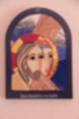 capilla de las moradas virgo fidelis (15