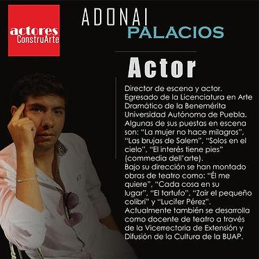 Actores-ConstruArte-AP.jpg