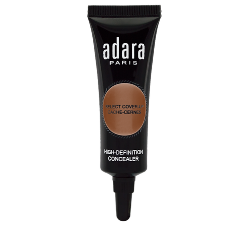 Adara Corrector liquido 5 chocolate