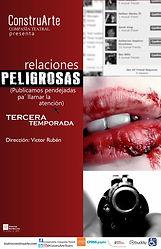 Relaciones-Peligrosas.jpg