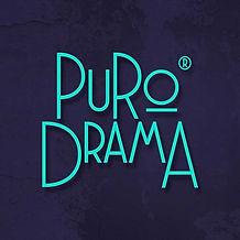 puro-drama.jpg
