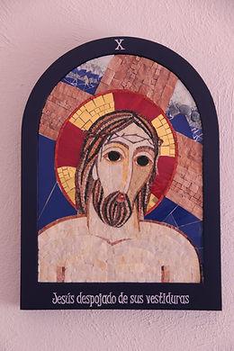 capilla de las moradas virgo fidelis (12