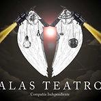 Alas-teatro.jpg