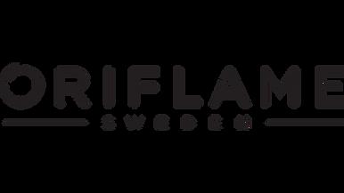 oriflame logo.png