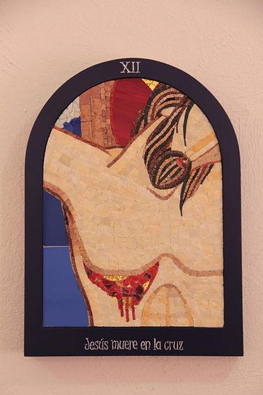capilla de las moradas virgo fidelis (5)