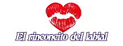 Logo-Rinconcito2.png