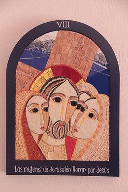 capilla de las moradas virgo fidelis (4)